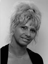 Hypnose Coach, Jahn Sachsen Anhalt, Hypnotiseur Manuela Jahn