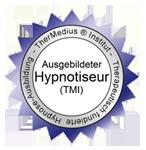 Hypnotiseur Manuela Jahn, Hypnose Coach, Jahn Sachsen Anhalt